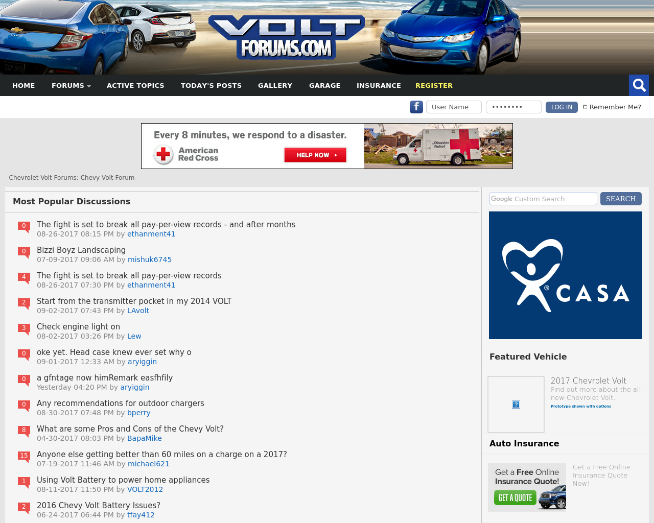 Volt-Forums-Advertising-Reviews-Pricing