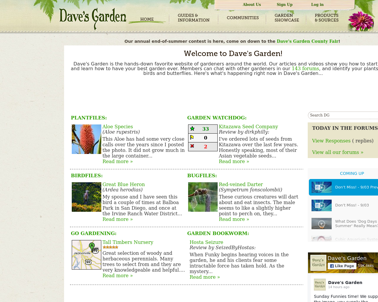 Dave's-Garden-Advertising-Reviews-Pricing