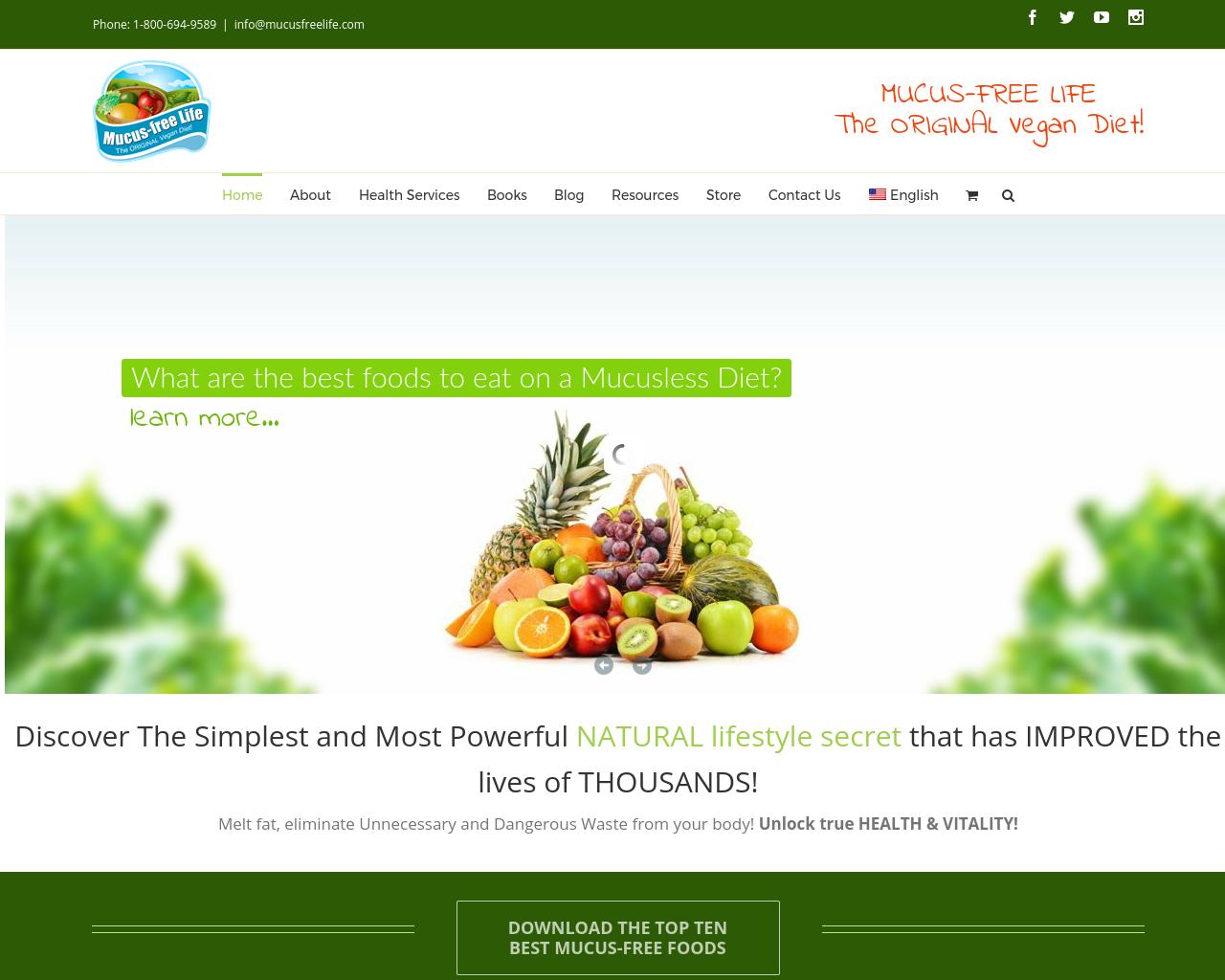 Mucus-Free-Life-Advertising-Reviews-Pricing