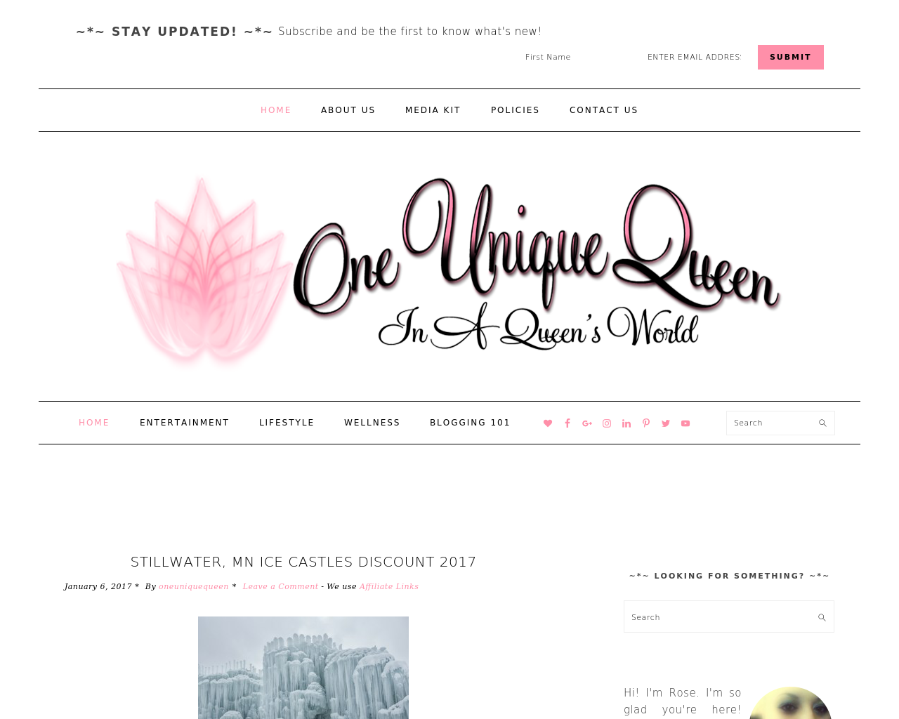 One-Unique-Queen-Advertising-Reviews-Pricing