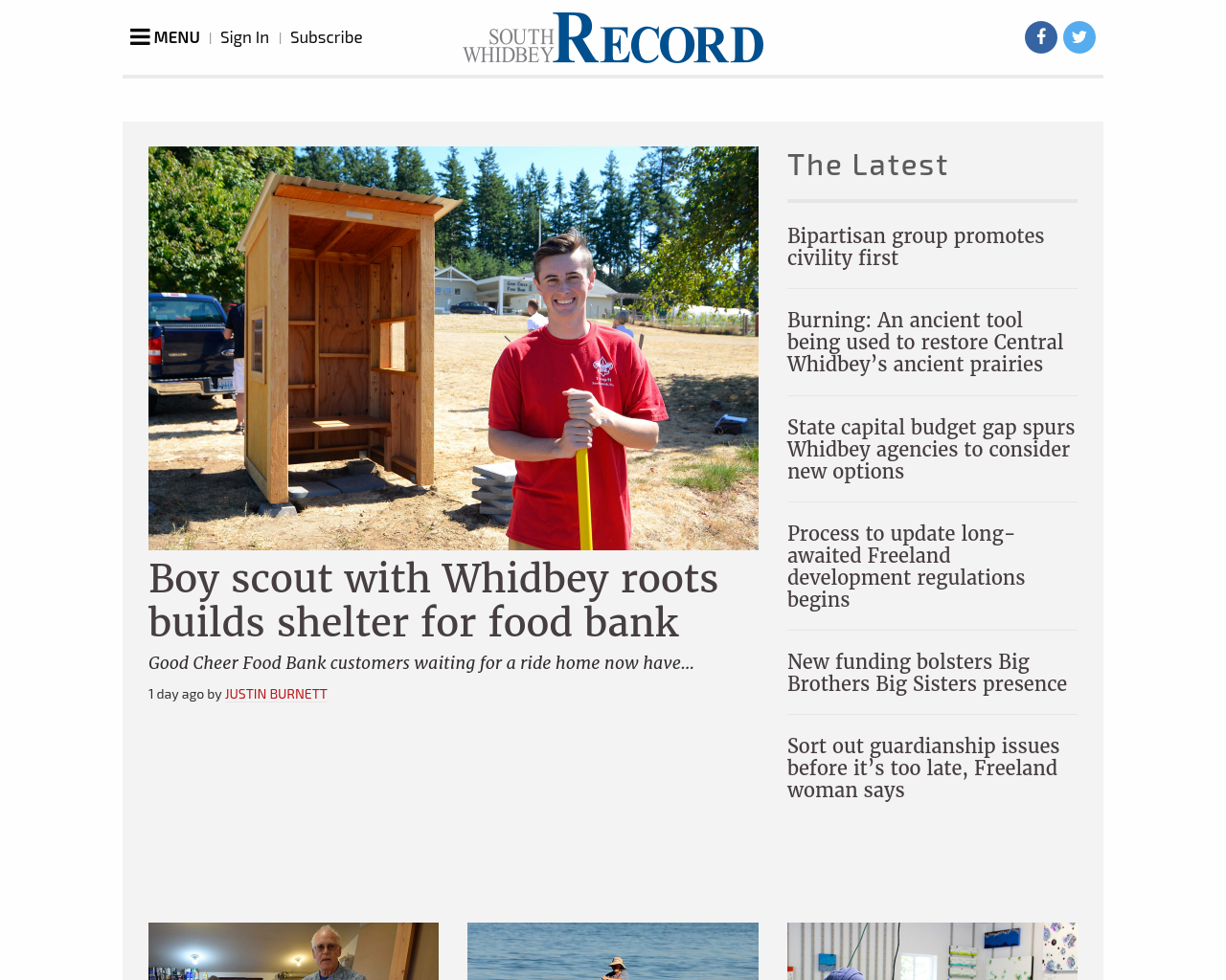 South-Whidbey-Record-Advertising-Reviews-Pricing