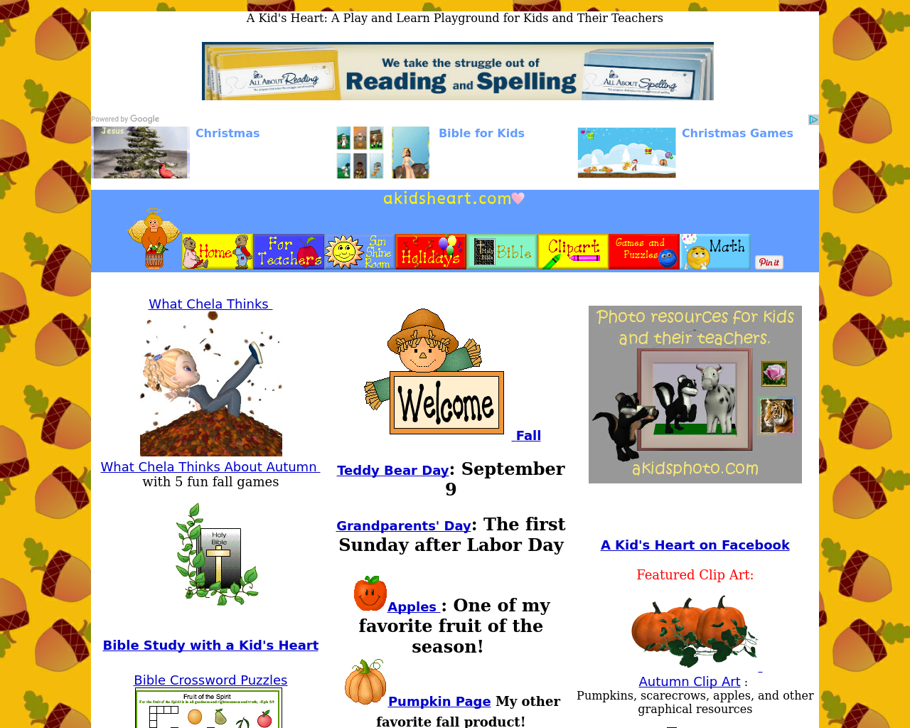 A-Kid's-Heart-Advertising-Reviews-Pricing