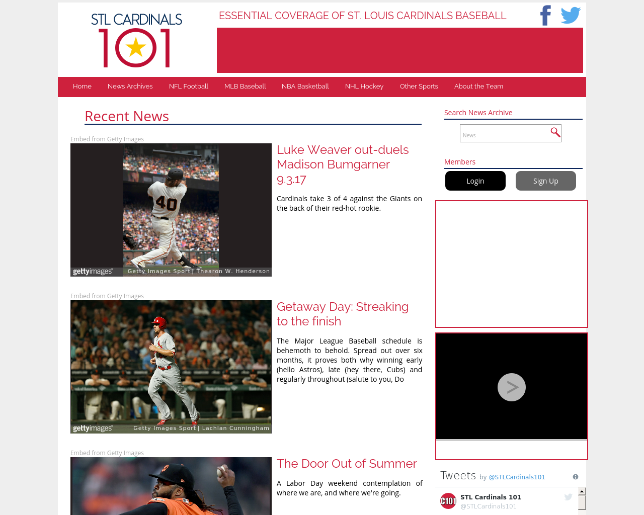 CARDINALS-101-Advertising-Reviews-Pricing