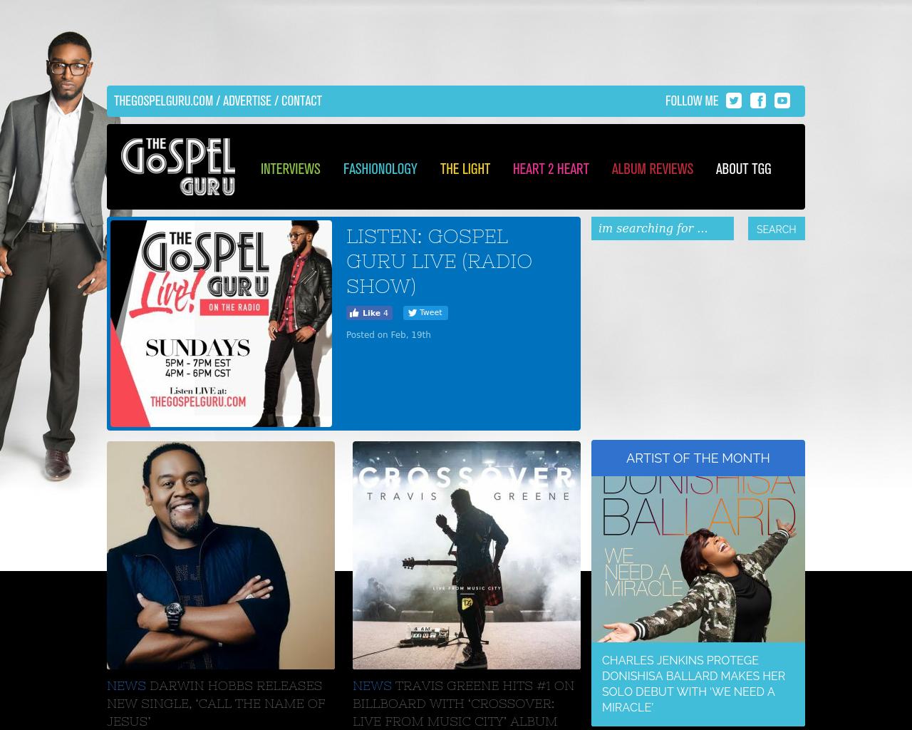 The-Gospel-Guru-Advertising-Reviews-Pricing