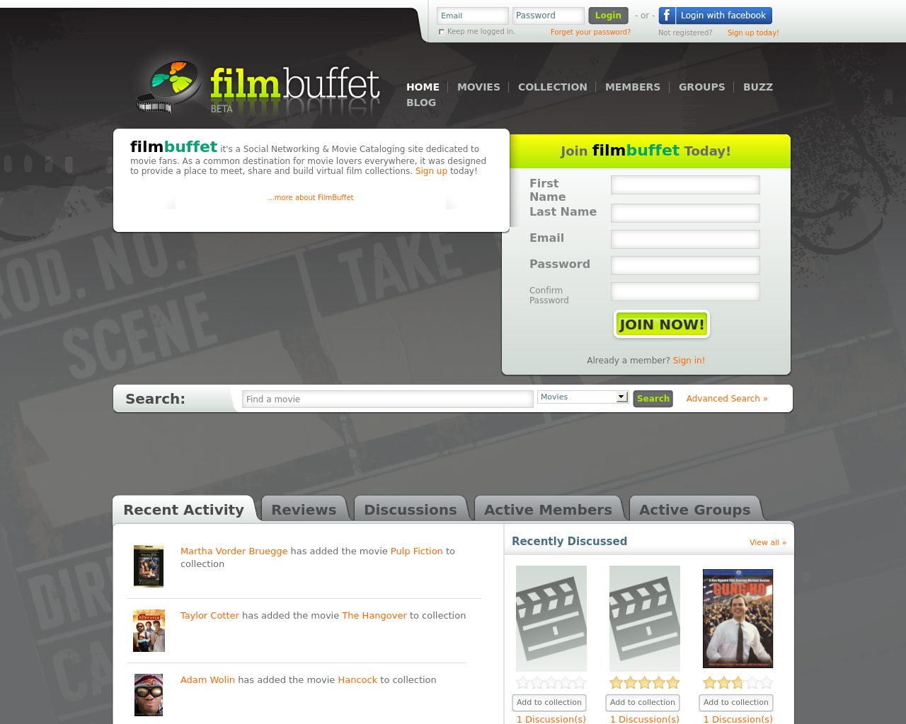 filmbuffet-Advertising-Reviews-Pricing