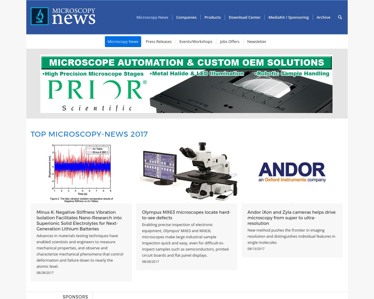 Microscopy-News.com-Advertising-Reviews-Pricing