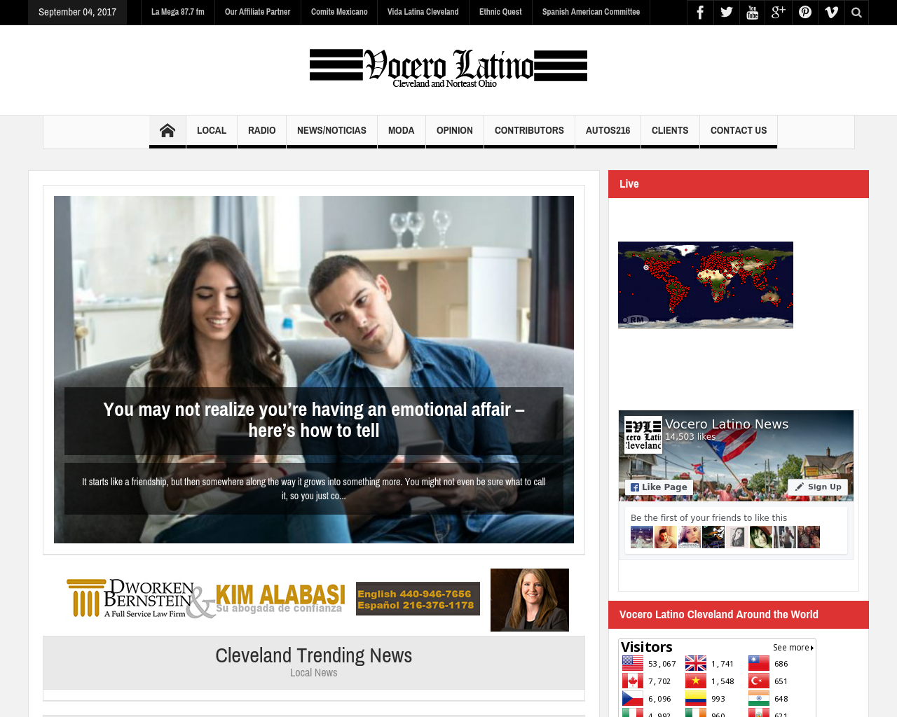 Vocero-Latino-Newspaper-Advertising-Reviews-Pricing