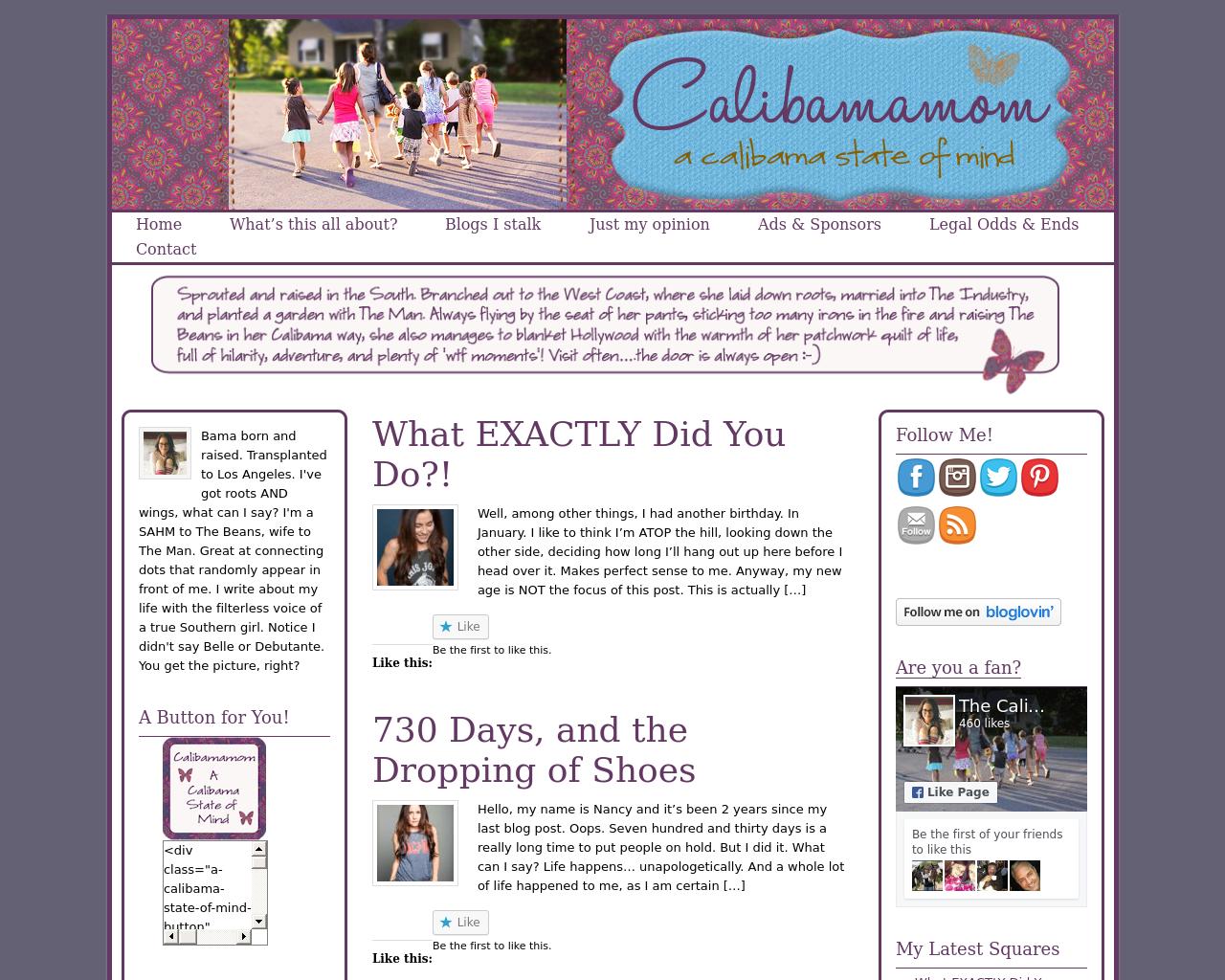 Calibamamom-Advertising-Reviews-Pricing