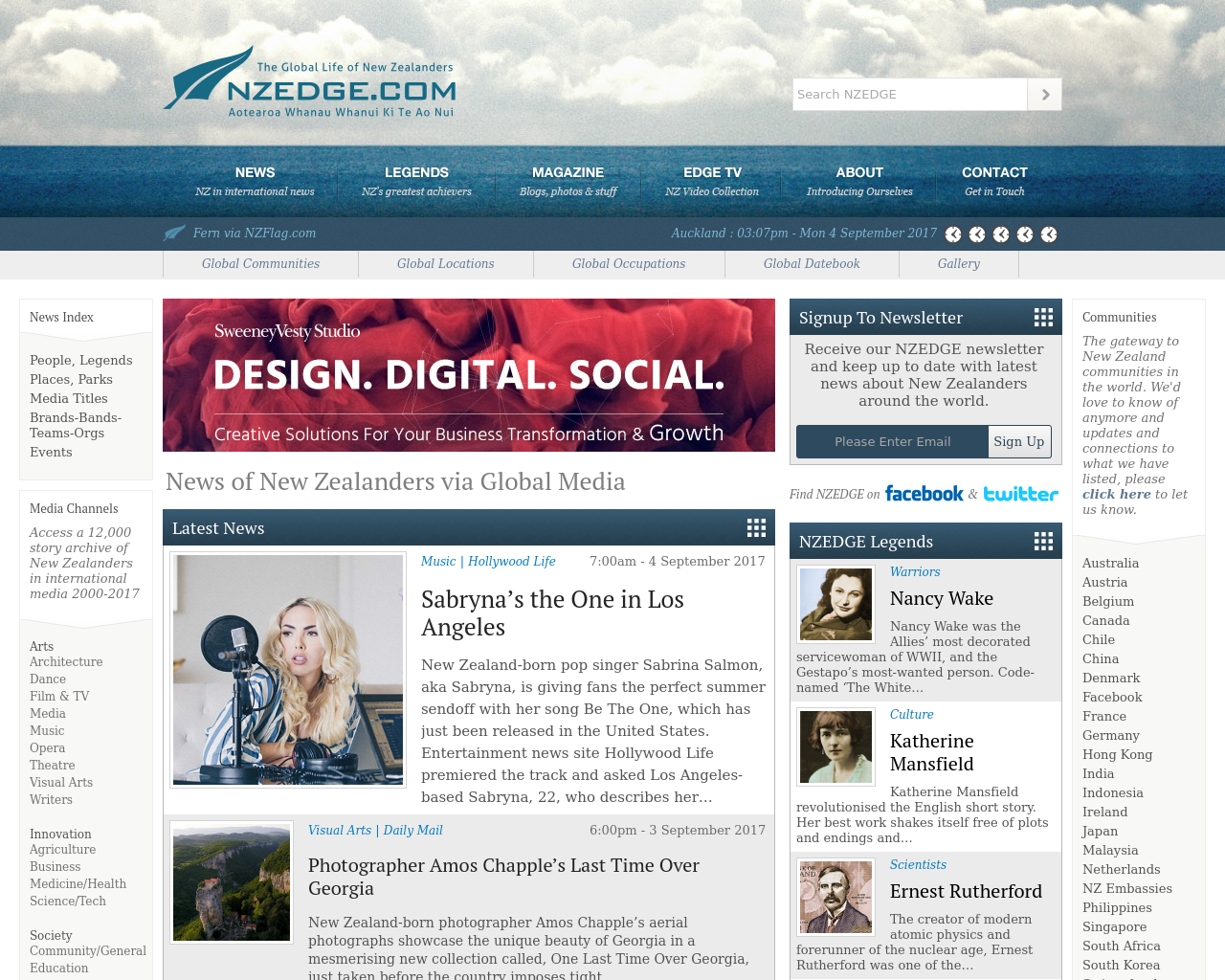 NZEdge.com-Advertising-Reviews-Pricing