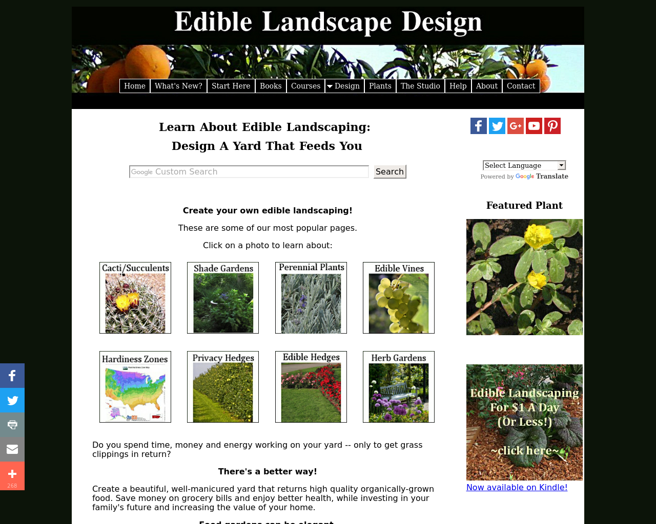 Edible-Landscaping-Design-Advertising-Reviews-Pricing