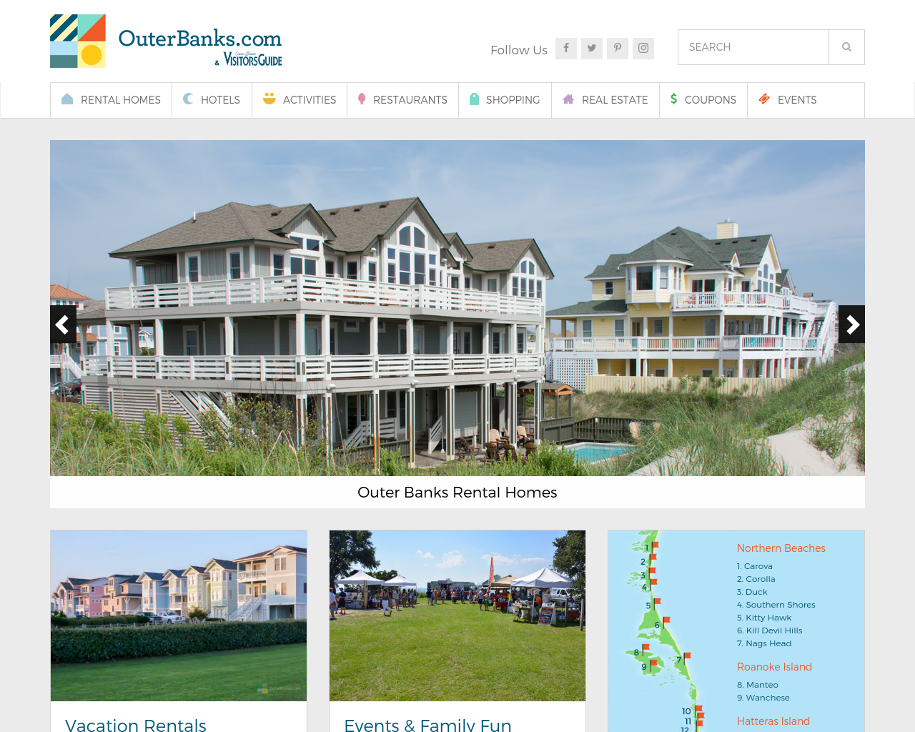 Outer-Banks-Advertising-Reviews-Pricing