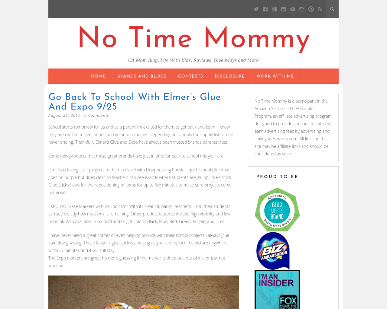 No-Time-Mommy-Advertising-Reviews-Pricing