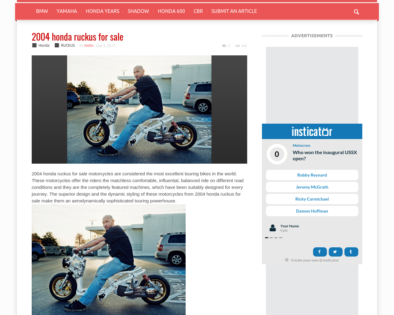 All-Moto-Brands-Advertising-Reviews-Pricing