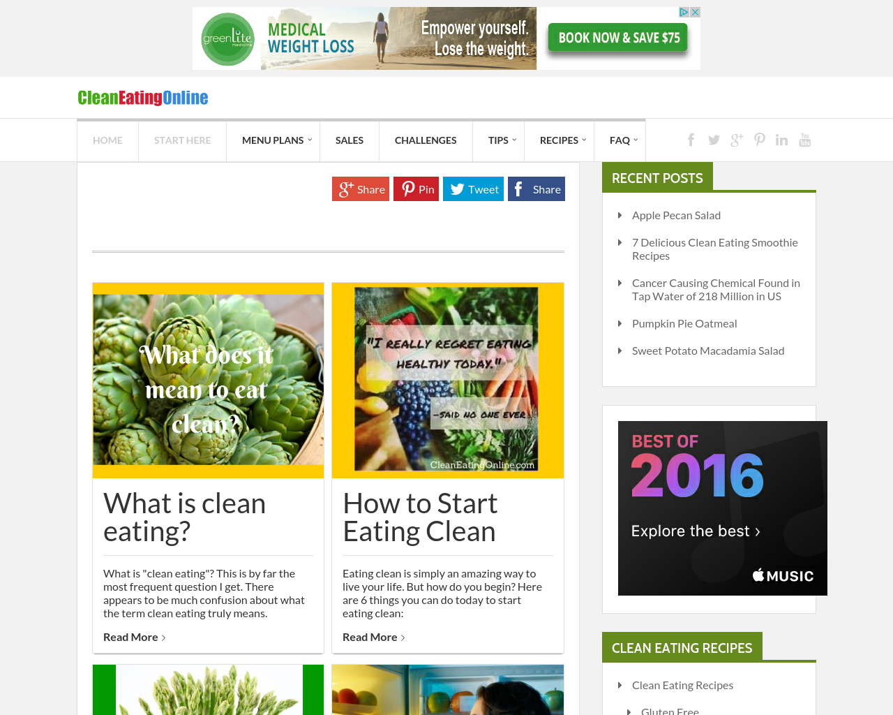 CleanEatingOnline-Advertising-Reviews-Pricing