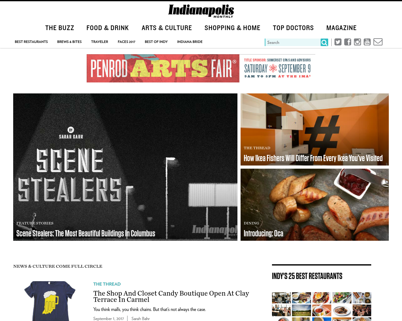 Indianapolis-Magazine-Advertising-Reviews-Pricing
