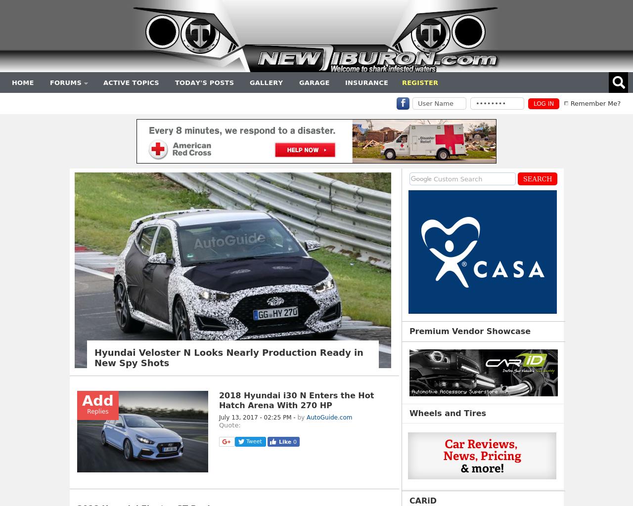 New-Tiburon-Advertising-Reviews-Pricing