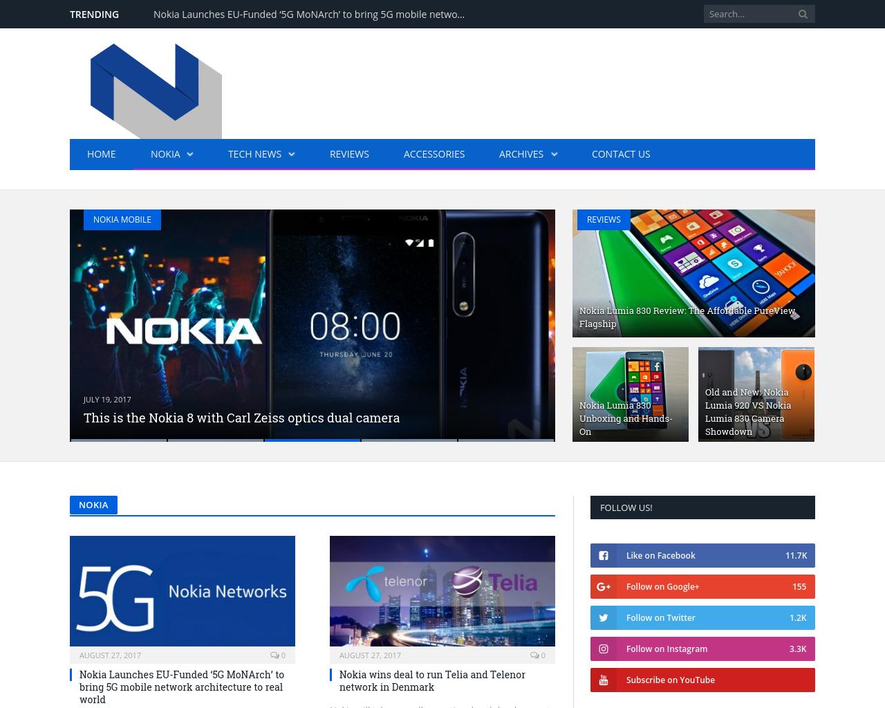 Nokia-Revolution-Advertising-Reviews-Pricing