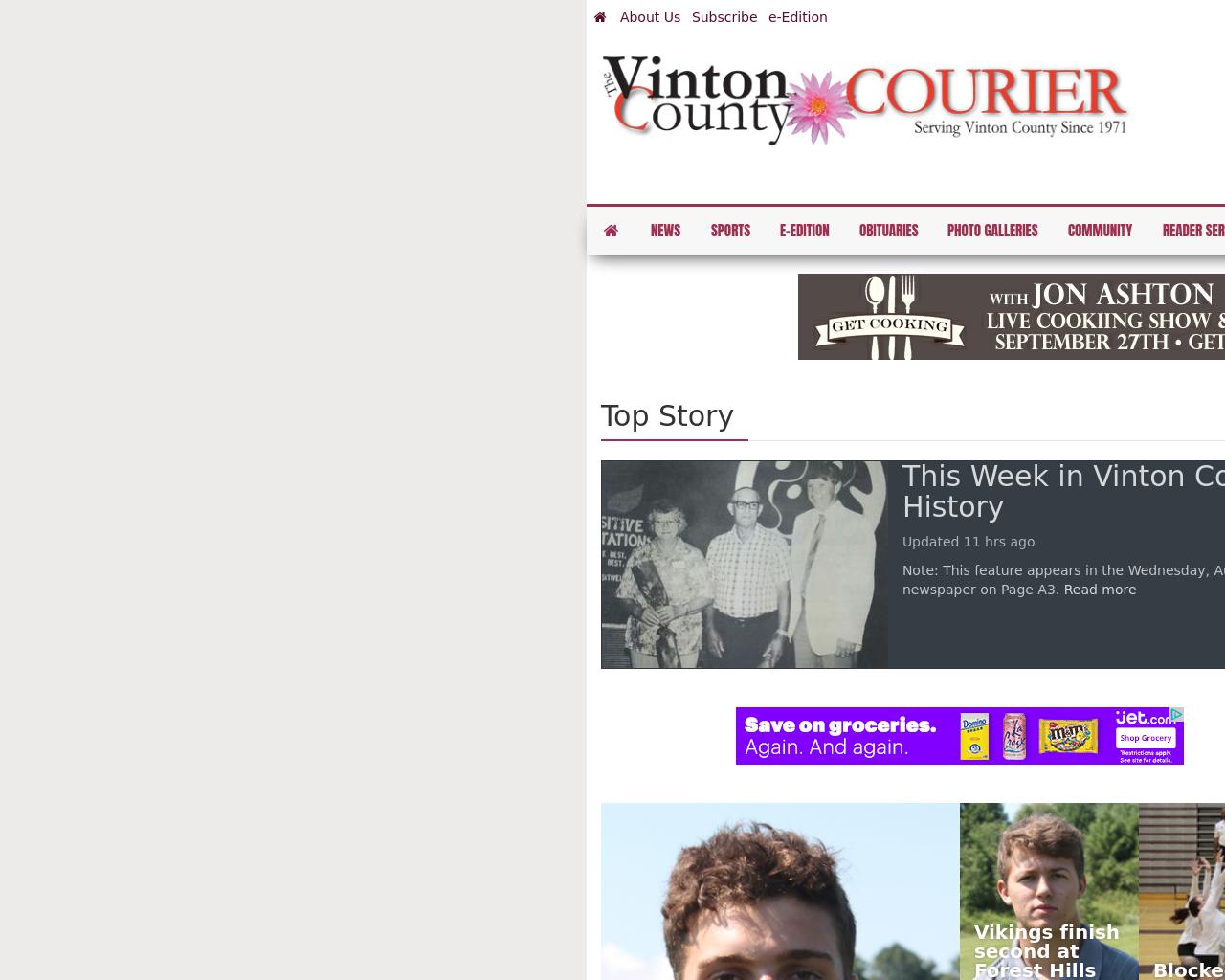 Vinton-Daily-Advertising-Reviews-Pricing