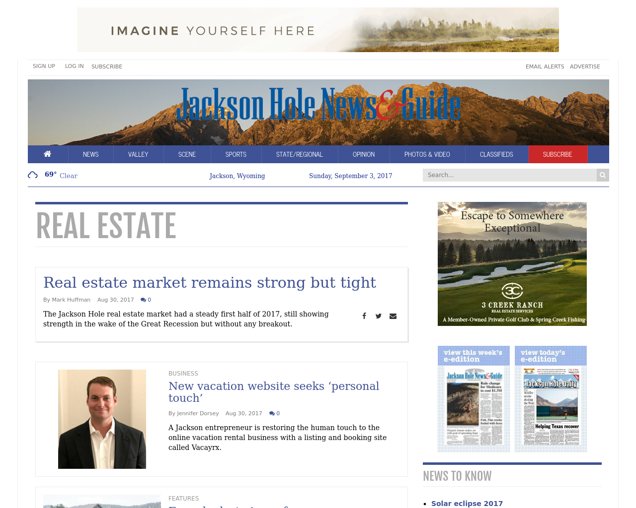 JH-Property-Guide-Advertising-Reviews-Pricing