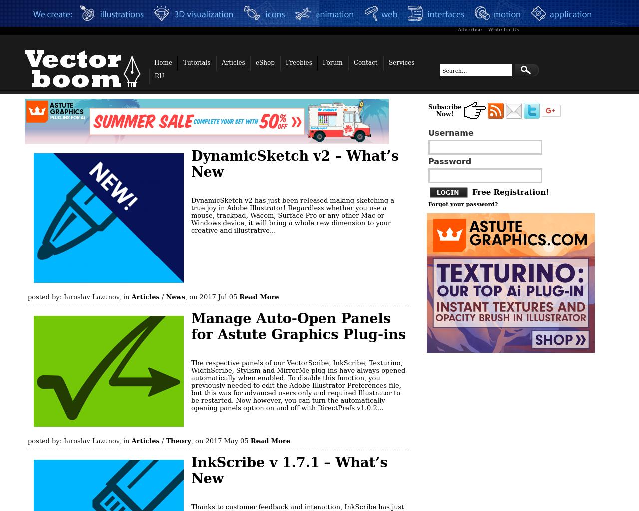 Vectorboom-Advertising-Reviews-Pricing