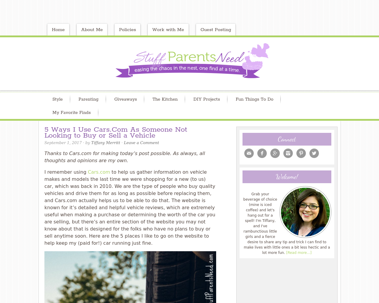Stuff-Parents-Need-Advertising-Reviews-Pricing