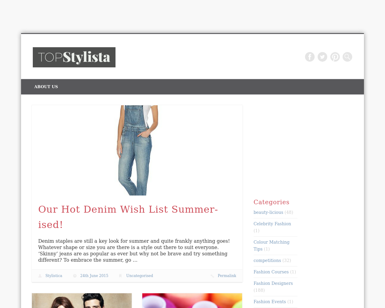 Top-Stylista-Advertising-Reviews-Pricing