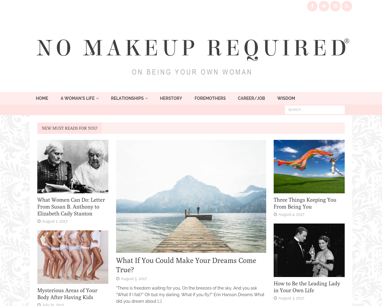 No-Make-up-Required-Advertising-Reviews-Pricing