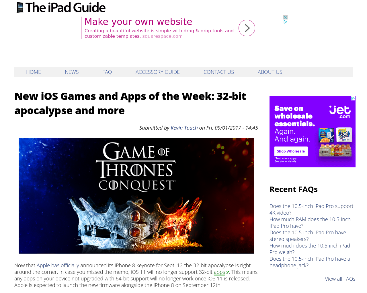 Theipadguide.com-Advertising-Reviews-Pricing