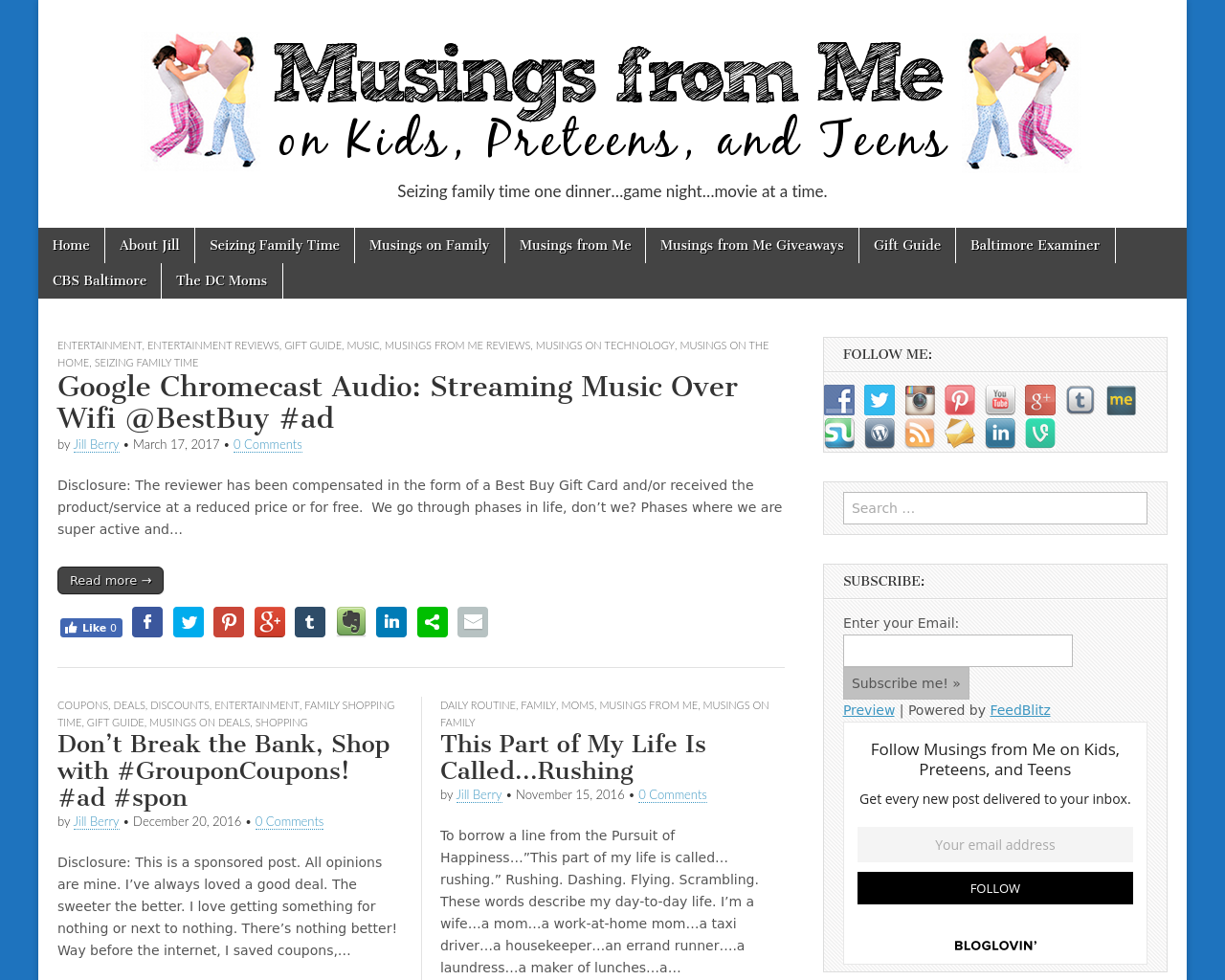 Musings-From-Me-Advertising-Reviews-Pricing