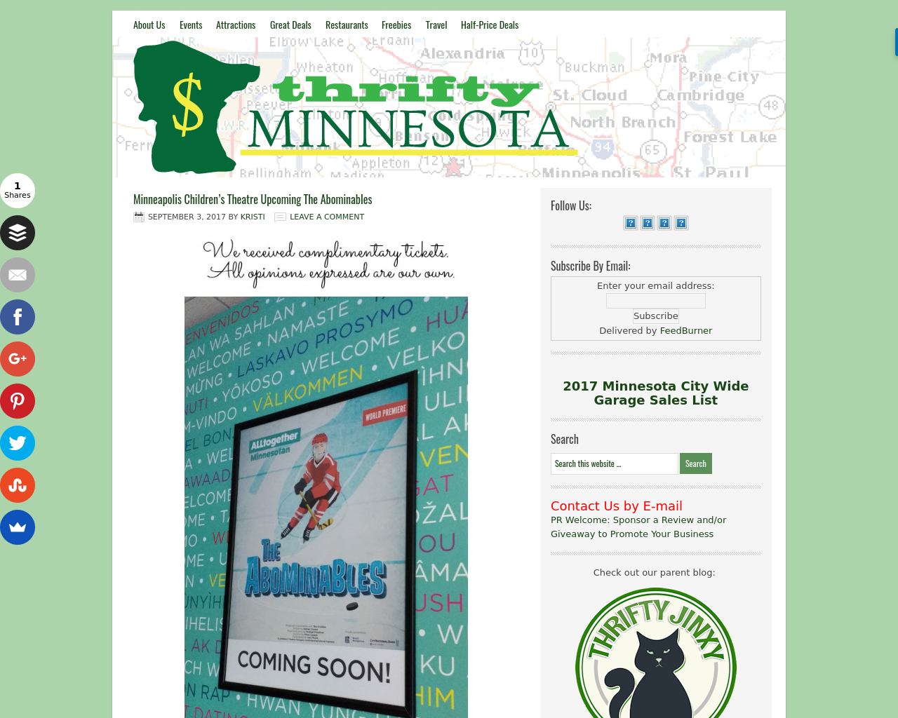 Thrifty-Minnesota-Advertising-Reviews-Pricing