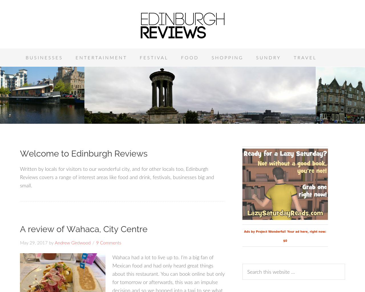 Edinburgh-Reviews-Advertising-Reviews-Pricing