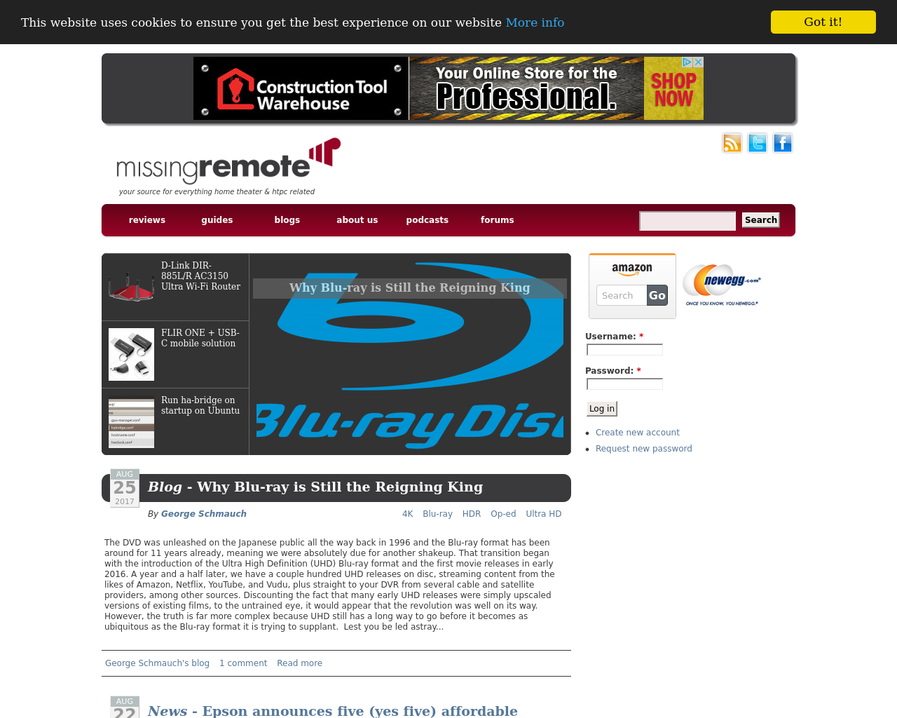 Missingremote-Advertising-Reviews-Pricing