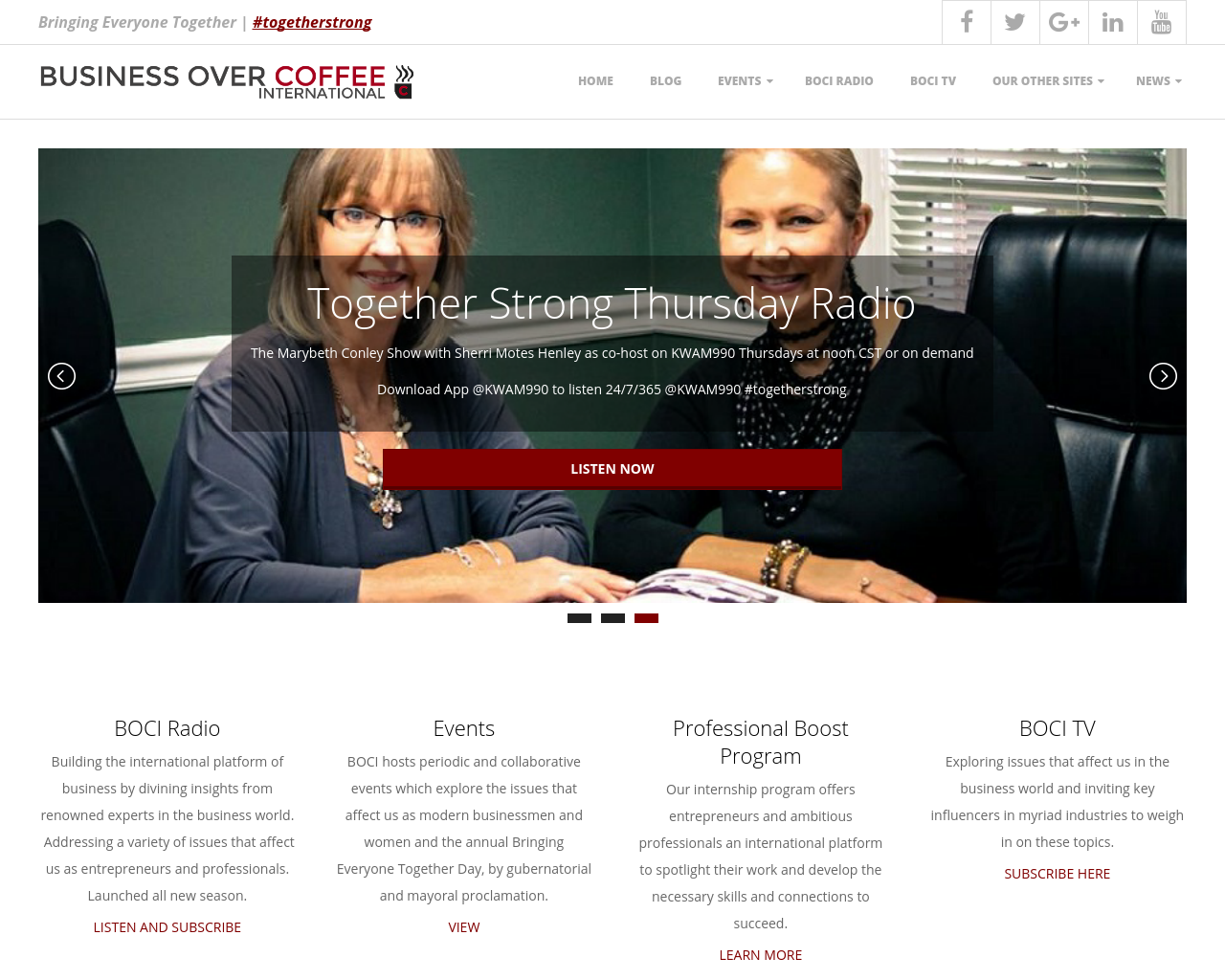 Business-Over-Coffee-Advertising-Reviews-Pricing