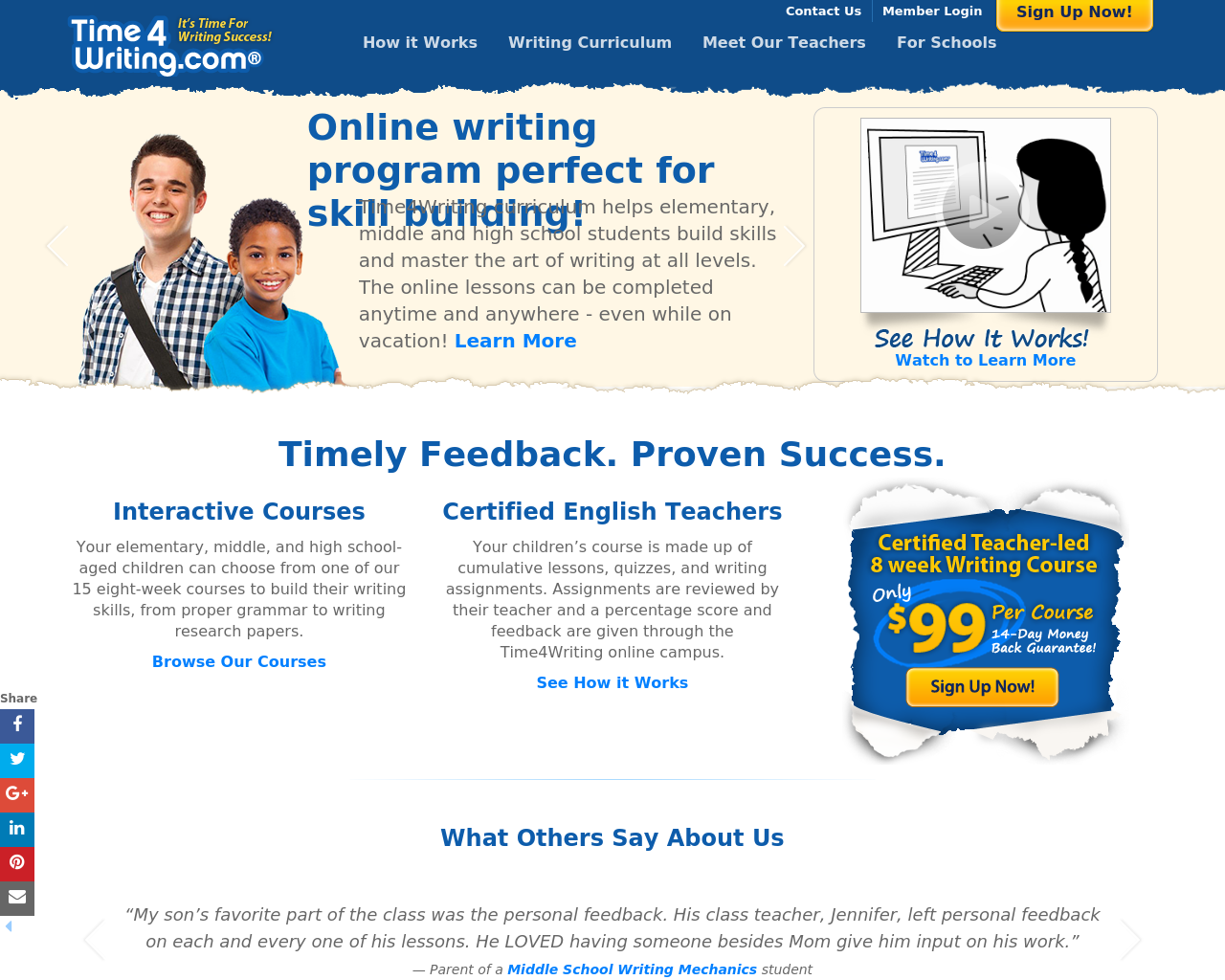 Time-4-Writing-Advertising-Reviews-Pricing
