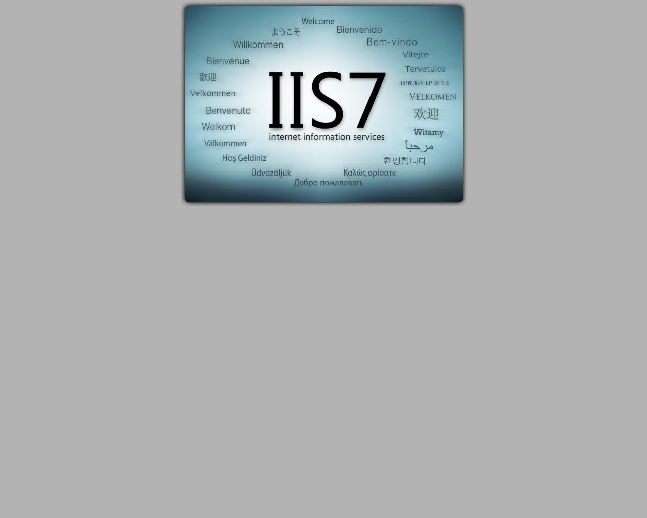 117515.41791 websnapshot