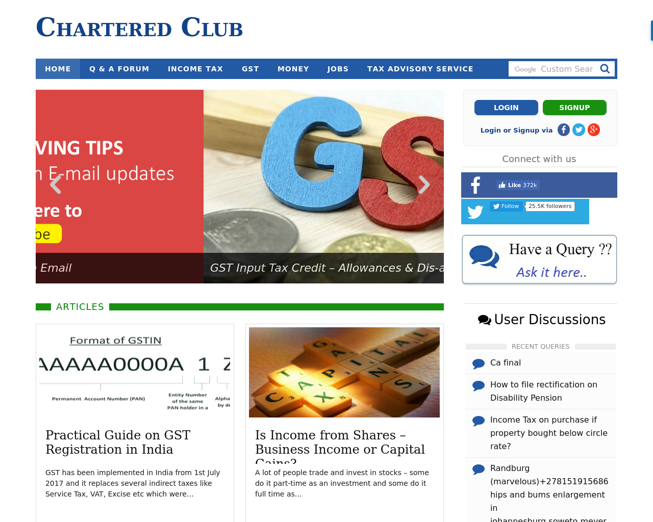 Chartered-Club-Advertising-Reviews-Pricing