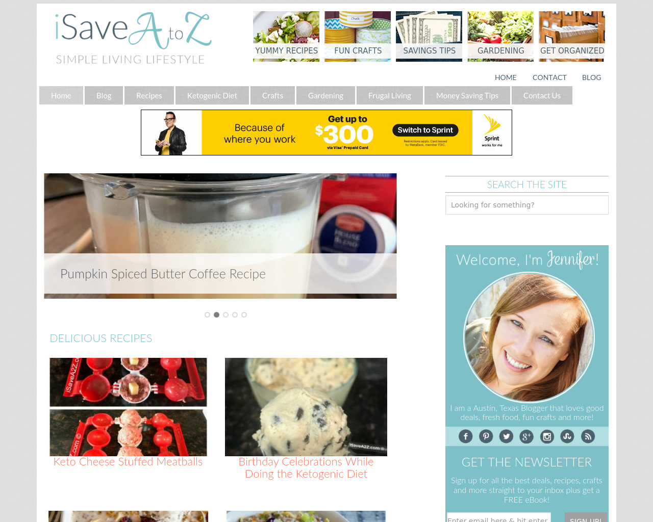 i-save-A2Z-Advertising-Reviews-Pricing
