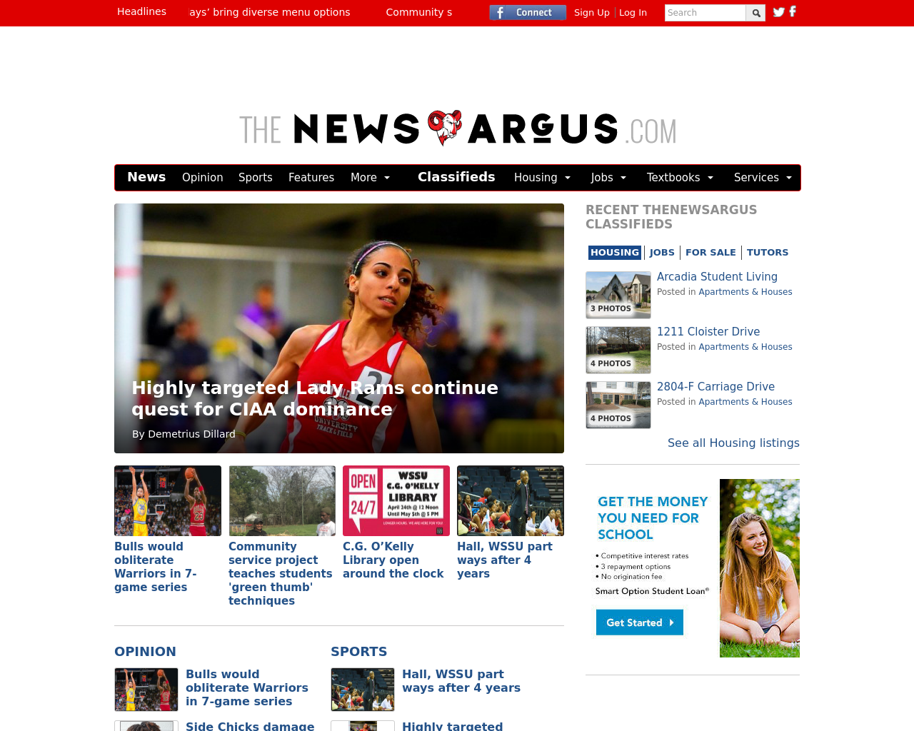 The-News-Argus-Advertising-Reviews-Pricing
