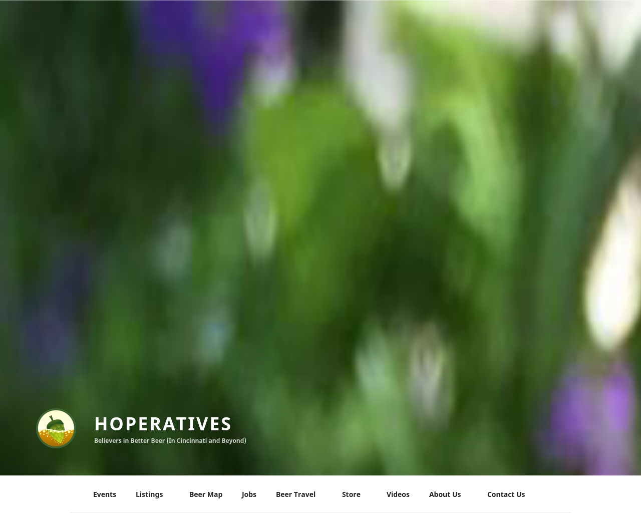 Hoperatives-Advertising-Reviews-Pricing