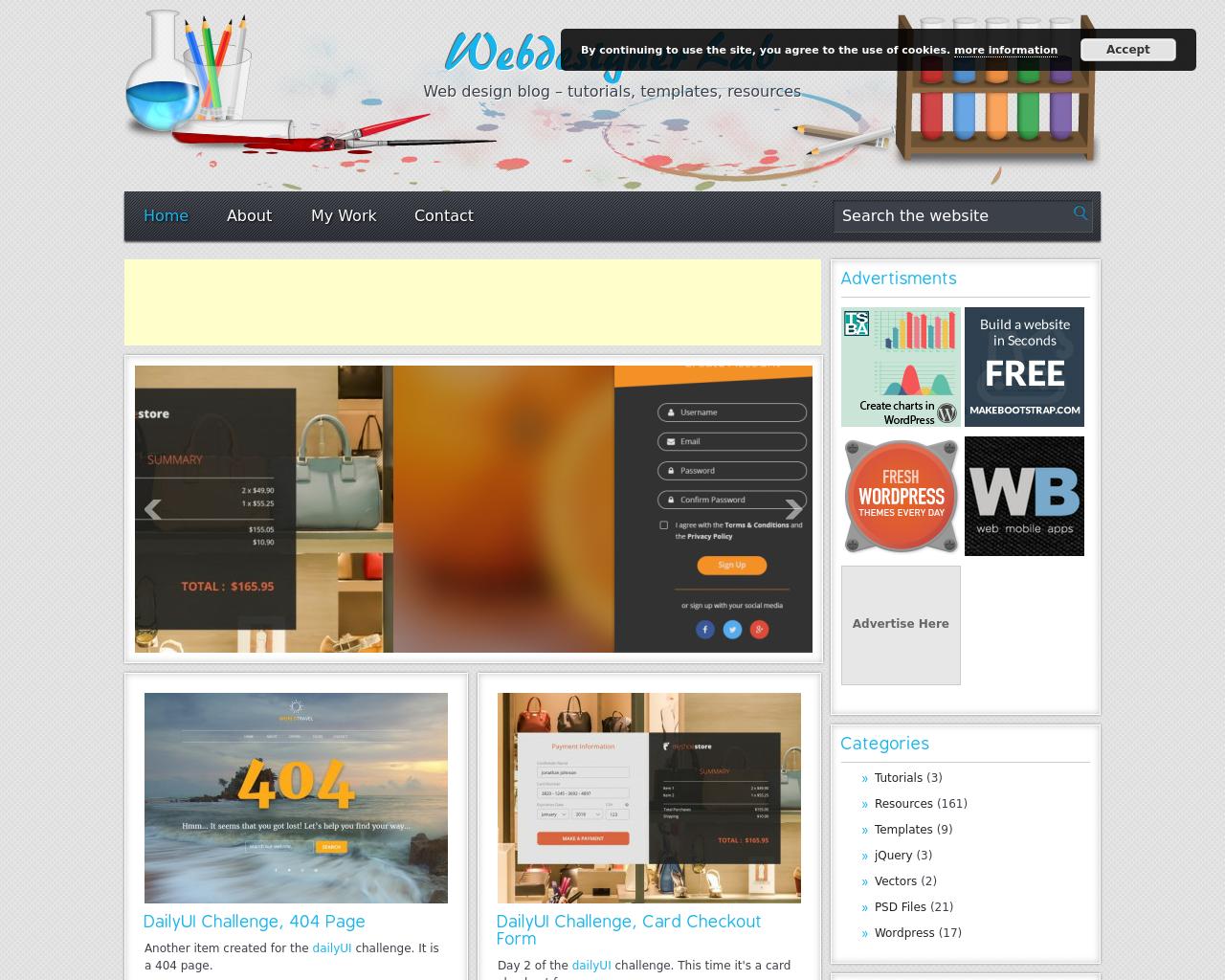Webdesigner-Lab-Advertising-Reviews-Pricing