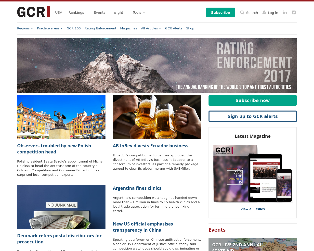 GCR---Global-Competition-Review-Advertising-Reviews-Pricing