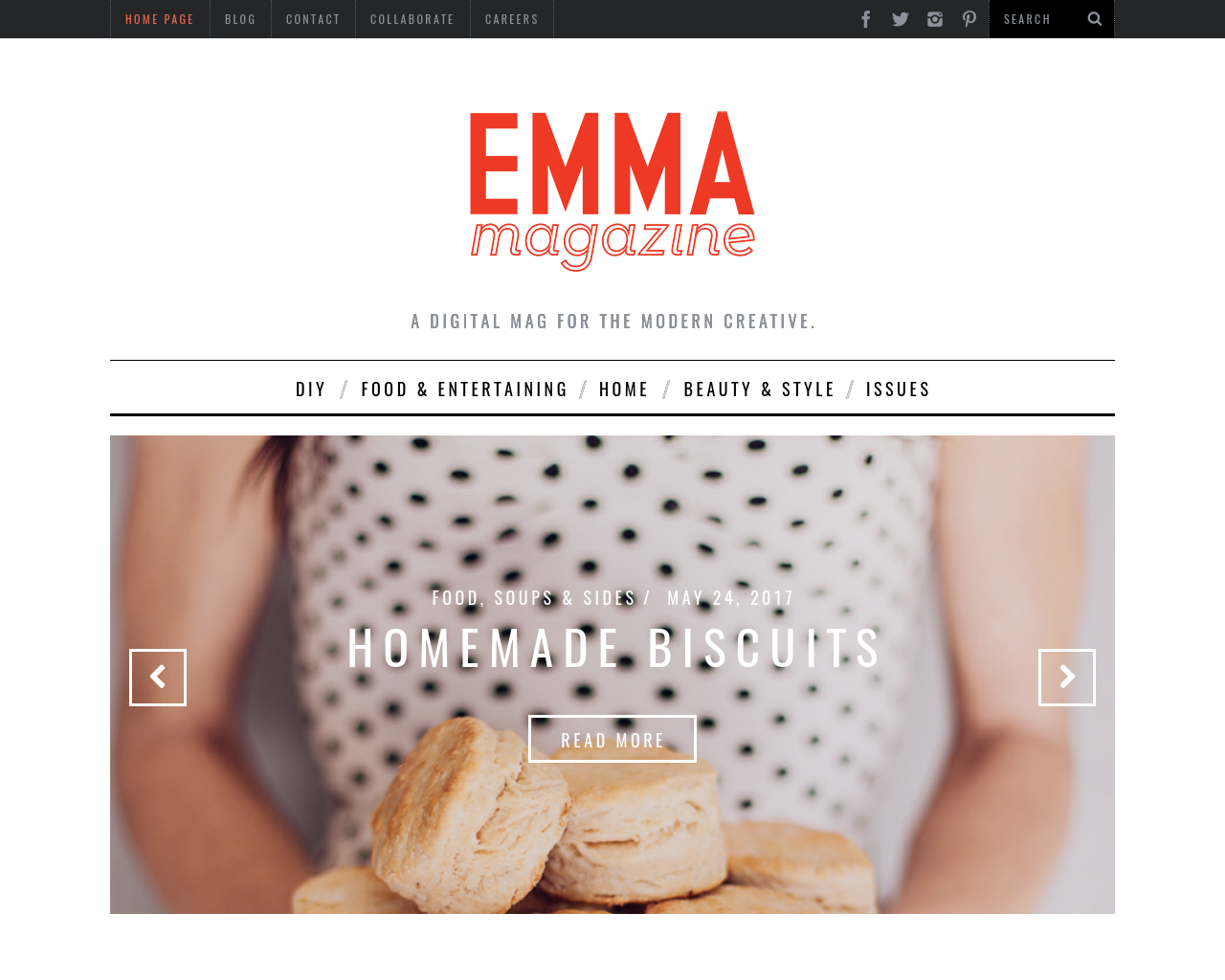 Emma-Magazine-Advertising-Reviews-Pricing