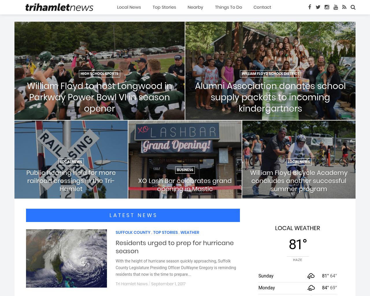 Tri-Hamlet-News-Advertising-Reviews-Pricing