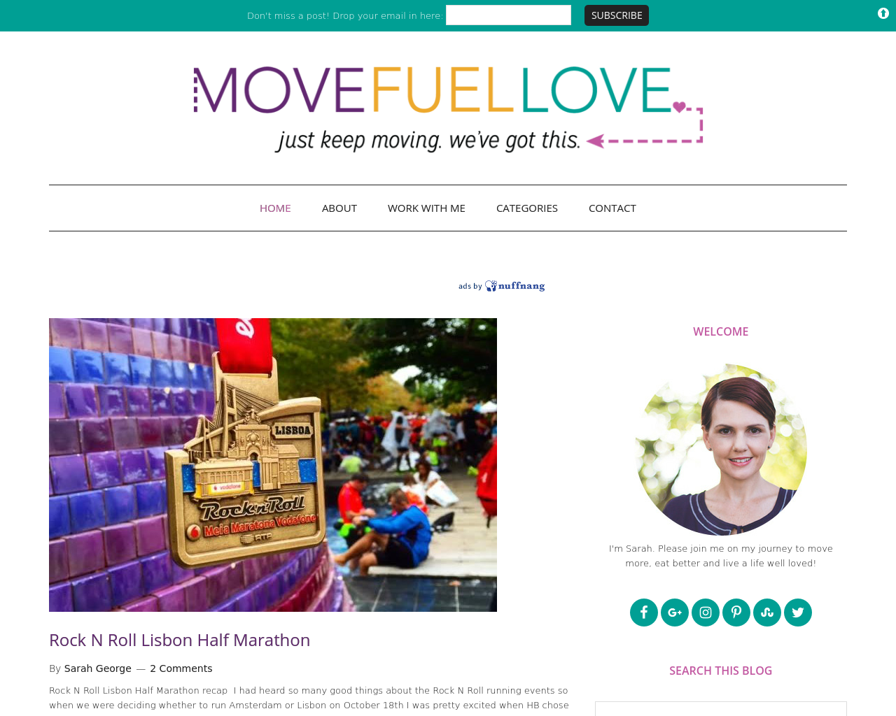 Move-Fuel-Love-Advertising-Reviews-Pricing