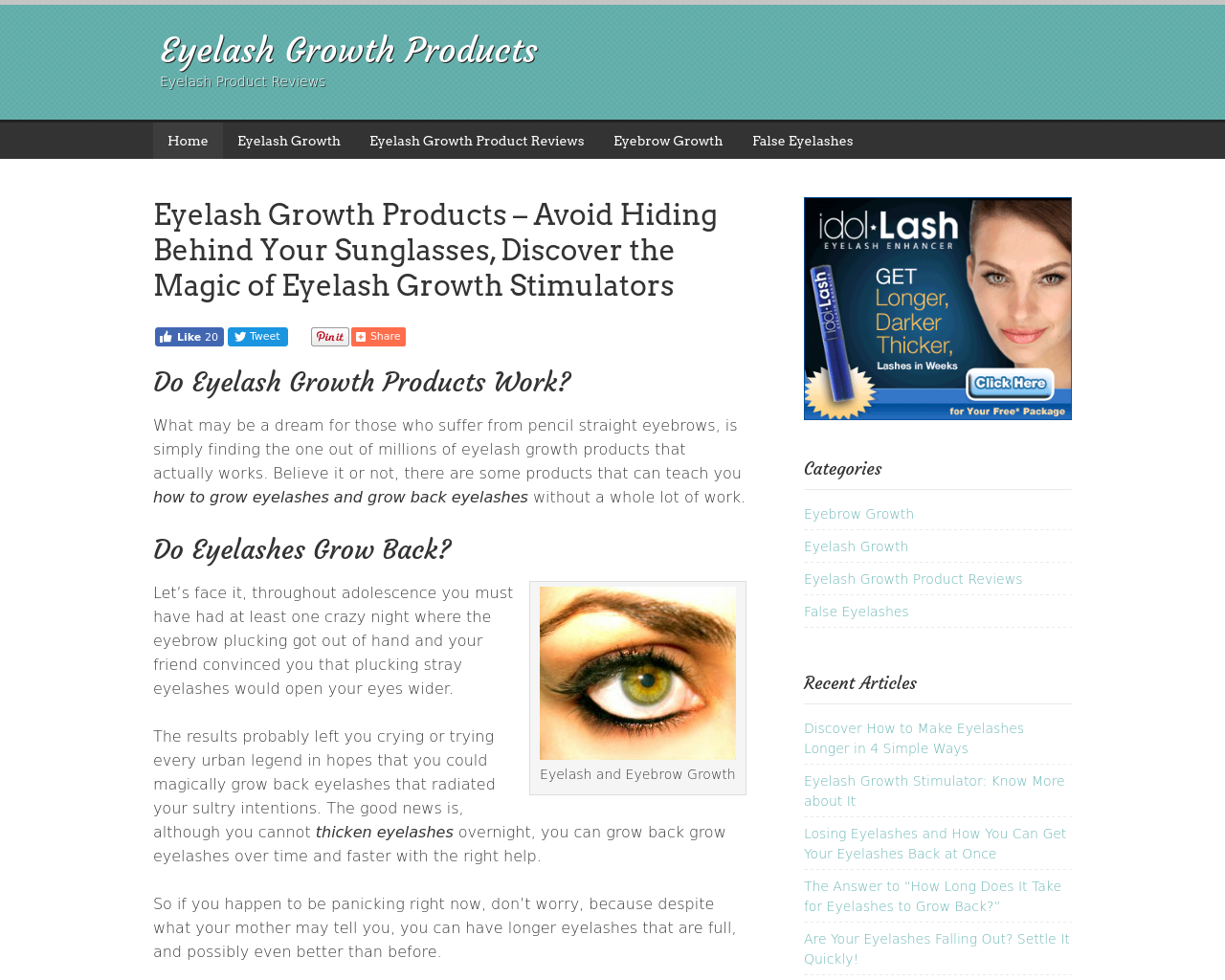 Eyelash-Growth-Products-Advertising-Reviews-Pricing