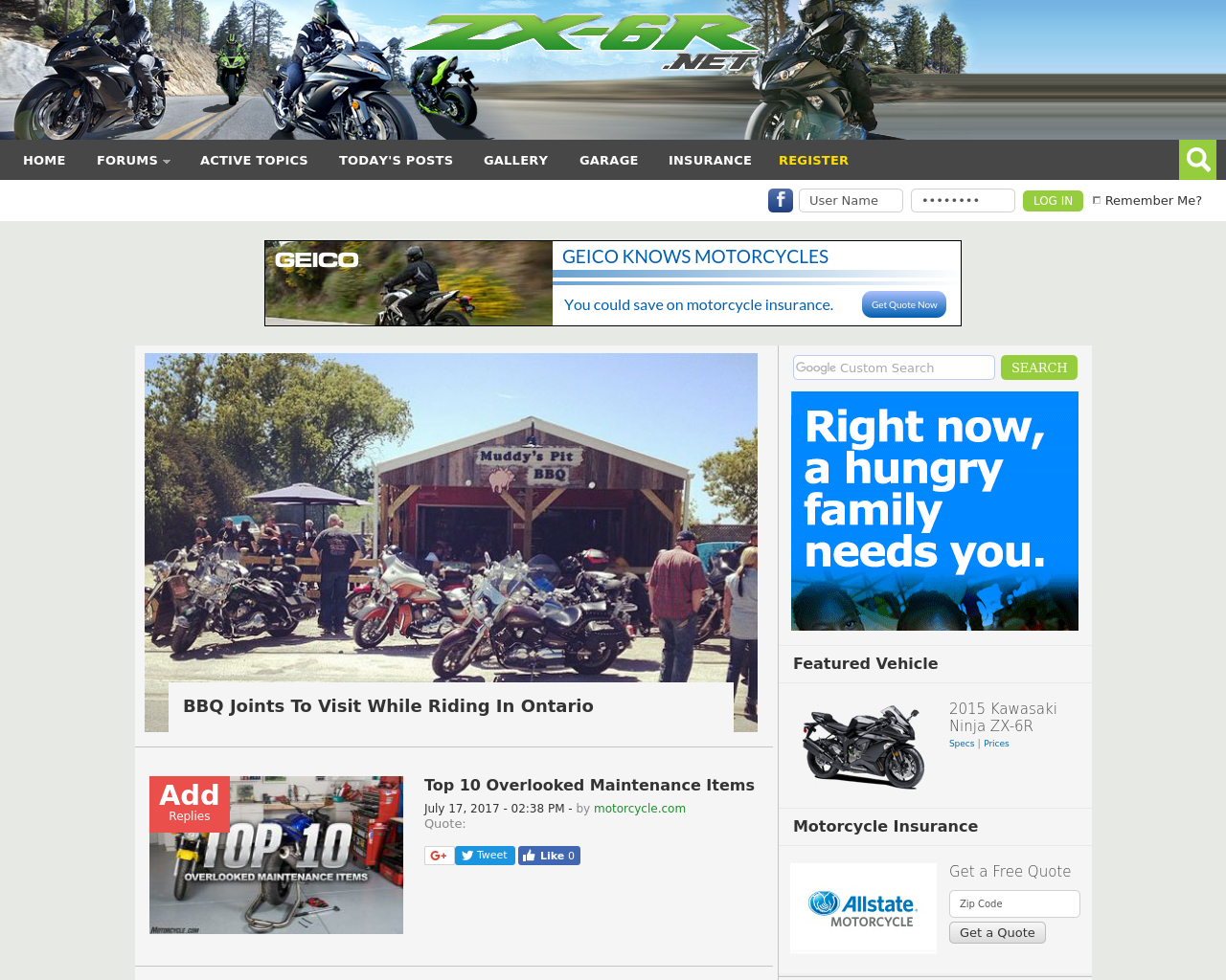 ZX-6R.net-Advertising-Reviews-Pricing
