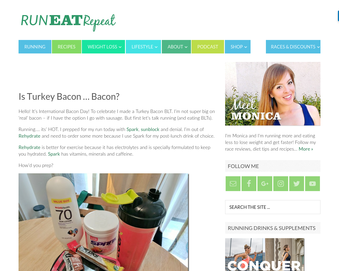Run-Eat-Repeat-Advertising-Reviews-Pricing