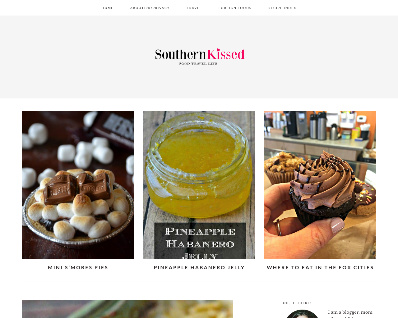 SOUTHERN-KISSED-Advertising-Reviews-Pricing