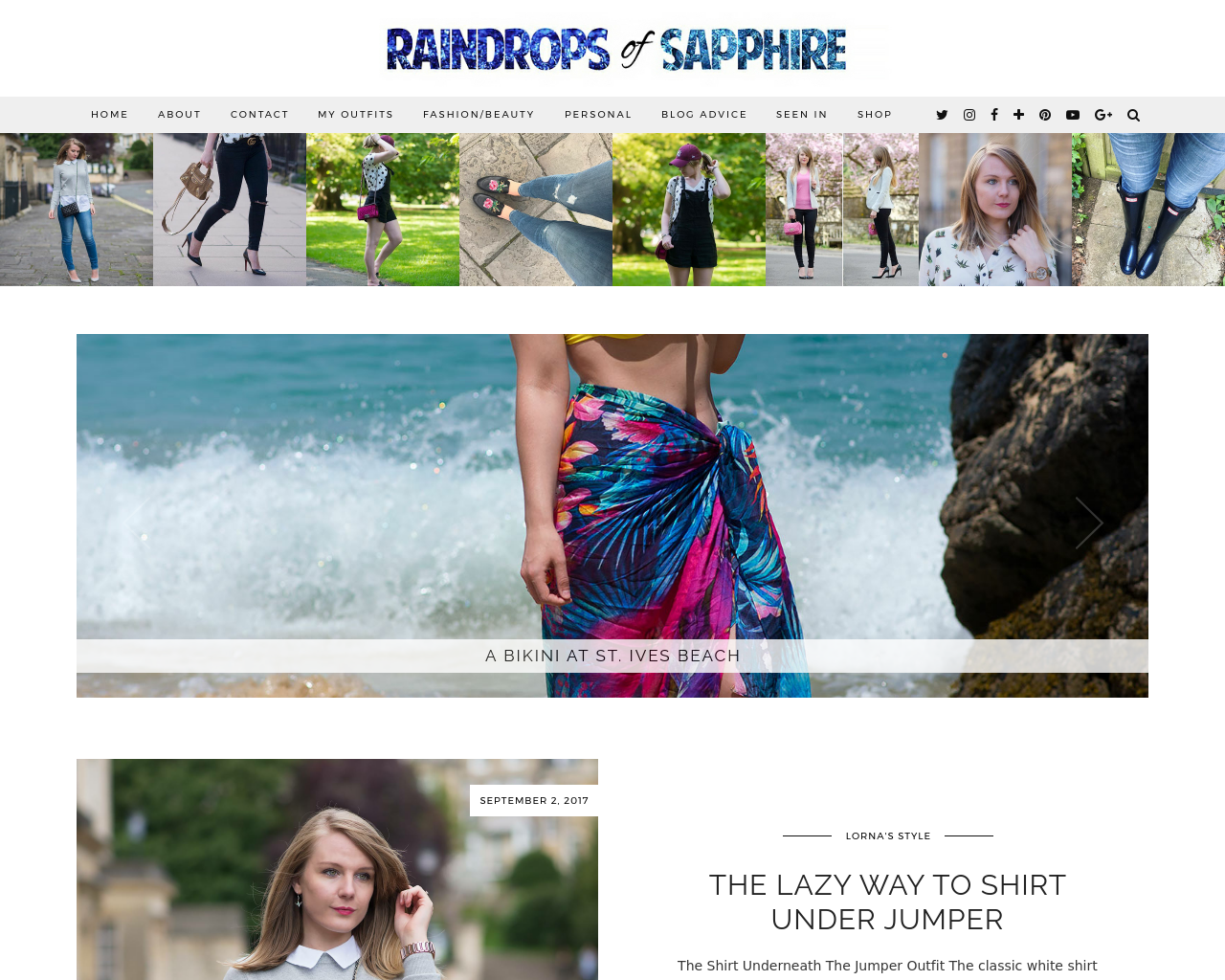 Raindrops-Of-Sapphire-Advertising-Reviews-Pricing