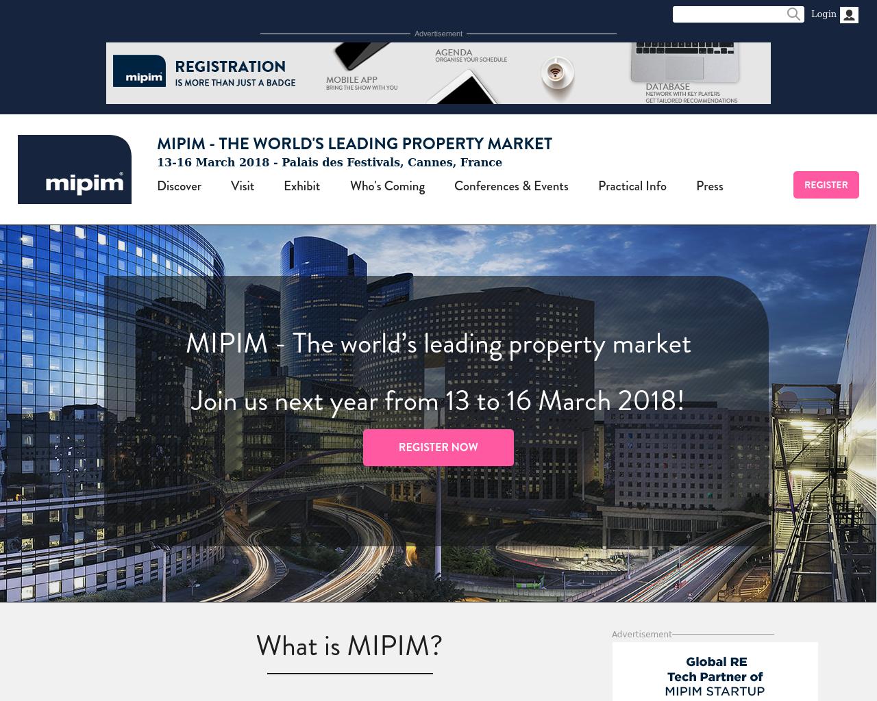 Mymipim-Advertising-Reviews-Pricing